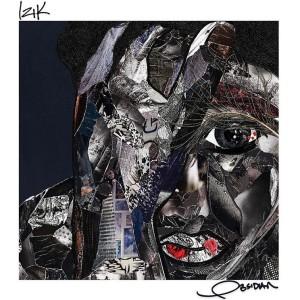 Izik Album