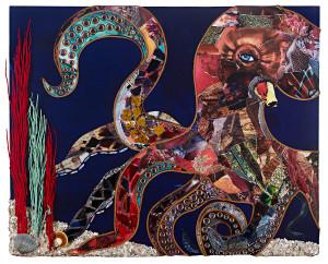 Octopus copy